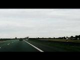 Bastian Van Shield - With Dust (ОФИЦИАЛЬНОЕ ВИДЕО)