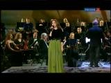 Екатерина Гусева - До свиданья, лето