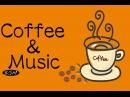【Cafe Music】Jazz Bossa Nova Instrumental Music For Relax,Work,Study