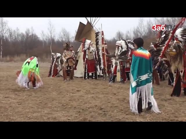 Режиссёр из Краснокаменска снял трёхчасовой вестерн за 350 тыс руб