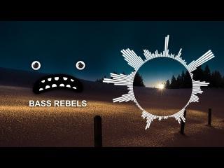 Dyalla - Fresh Cut (No Copyright Vlog Music)