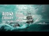 Odyssey - Savfk