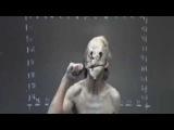 Психоделика. 25 кадр. Страшное видео. Читать ОПИСАНИЕ