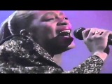 Regina Belle Baby Come To Me HD 169