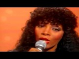 DONNA SUMMER - On The Radio (1979) ...