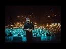 MiyaGi Эндшпиль в Москве Official Video