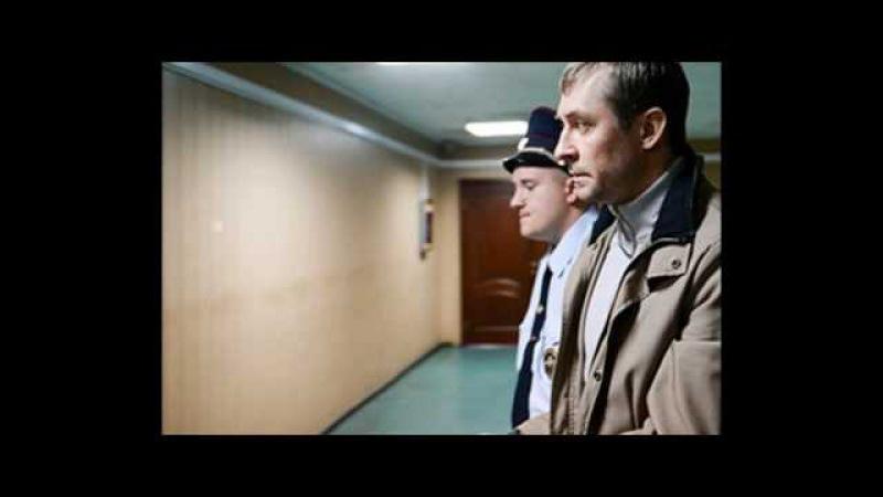 Беглый банкир Горбунцов готов рассказать, откуда у полковника Захарченко миллиарды - Га