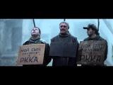 72 часа (2015) - Русский трейлер