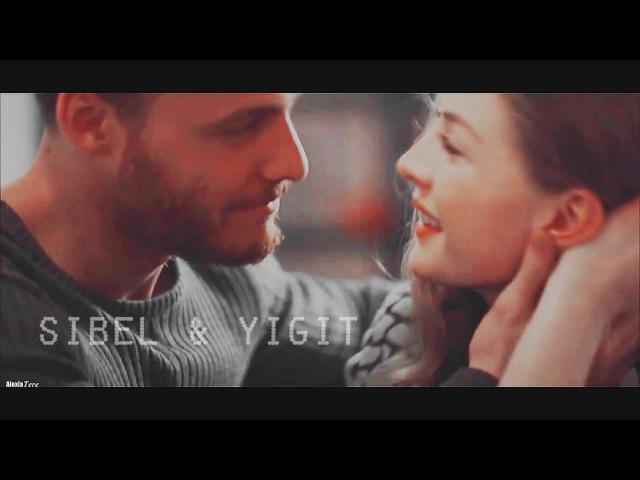 Sibel Yigit ♡ Duymak istiyorum