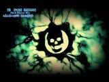 Dj Black Sparrow - Hard Electro Mix Tribute Ali Nadem