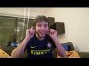 [COPPA ITALIA] Inter-Bologna 3-2 d.t.s : SIAMO AI QUARTI!...SEMPRE A SOFFRIRE