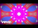 Cricket and The Genie (Movement I, The Delirium) [Lyric Video]