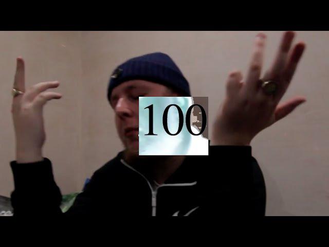 FUMEZ - 100