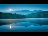 Música para Dormir Profundomente, Música Tranquila, Relajarse, Música Meditación, 8 Horas, ☯3138