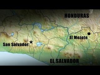 Нерассказанная история Соединенных Штатов 8 серия 2012