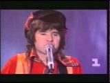 Евгений Осин - Не ходи со мною рядом (Хит П Останкино 1995)