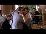 The Tango - Scent of a Woman - COMPROMISE