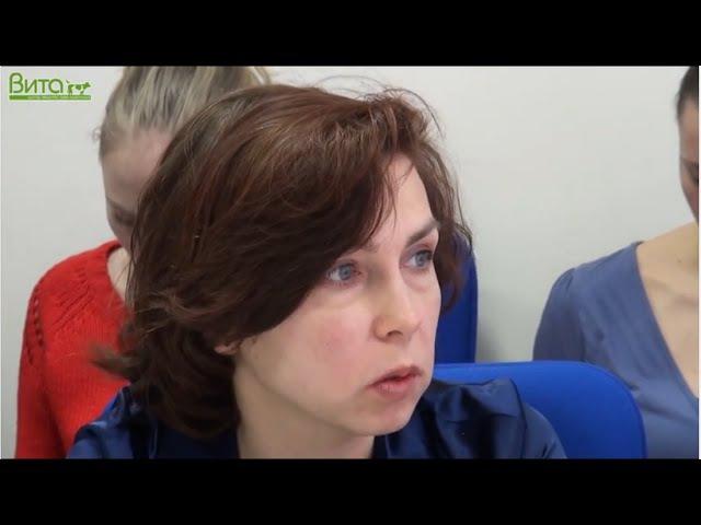 Ирина Новожилова о шариковых догхантерах о проблеме бездомных животных и Законе