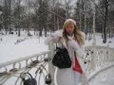 Иду к тебе любимый - Ольга Сердцева