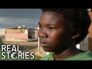 The Lost Girls Of South Africa (EMMY NOMINATED DOCUMENTARY) - Real Stories
