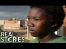The Lost Girls Of South Africa EMMY NOMINATED DOCUMENTARY - Real Stories