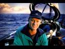 Человек, нашедший Титаник. Тайны морских глубин. Документальный фильм national geographi...