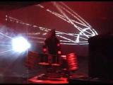 Slipknot Live - 08 - Pulse of the Maggots  Montreal, Canada 04.11.2005 Rare