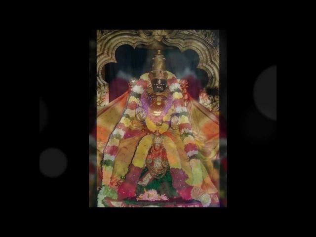 Sri Suktam 9 (немного не полная) очень классная!