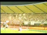 Bau do Esporte - Botafogo Campe