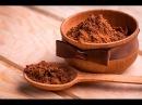 20 лечебных свойств какао о которых Вы не знали рецепты лечения напитком какао лучшие сорта какао