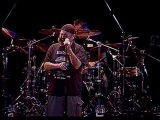 Banco Del Mutuo Soccorso - Full Concert - Live in Japan 2007