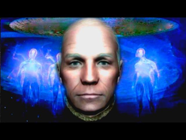 Галактическая Федерация Света / Кто мы такие / Андромеда