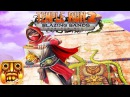 Temple Run 2: Blazing Sands The Biggest Update By Imangi Studios (iOS/iPad Gameplay)