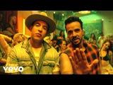 Reggaeton Mix 2017 Lo Mas Nuevo Luis Fonsi, Daddy Yankee, J Balvin, Maluma, Nicky Jam, Farruko