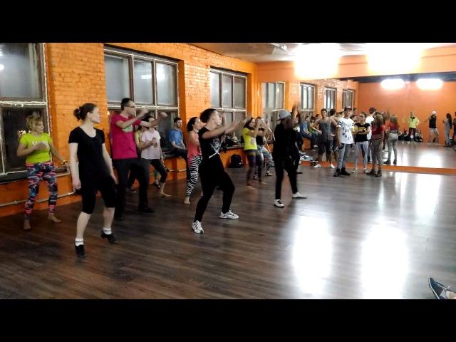 2017 02 19 sambafanaticos 5 workshops 9 last class 6
