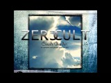 Zero Cult - Clouds Garden Full Album
