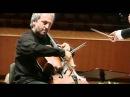 Rota - Cello Concert n.2, Brunello