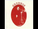 Grannie - Grannie 1971 (FULL ALBUM) Progressive Rock Hard Rock
