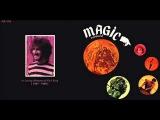 Magic - Enclosed 1969 (FULL ALBUM) Psychedelic Rock