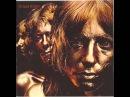 Judas Jump - Scorch 1970 FULL ALBUM