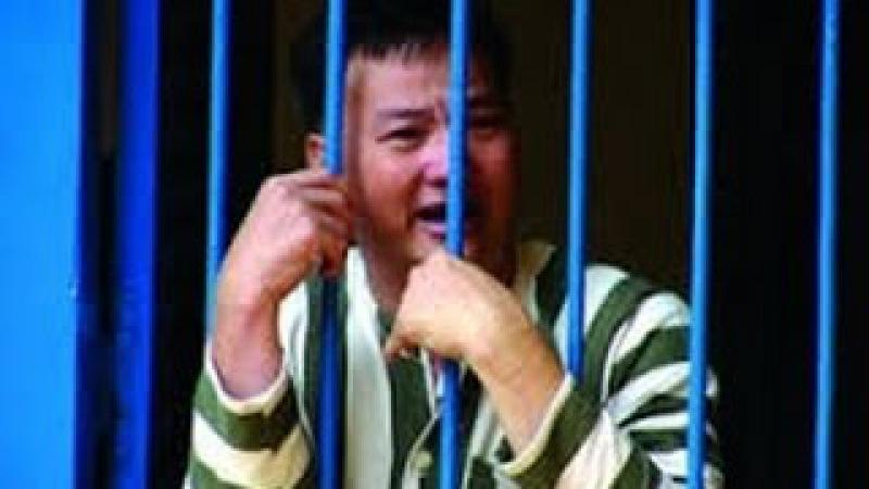[Bí ẩn thế giới ngầm Việt-P5]. Châu Phát Lai Em ra trường bắn và lời nhắn đốt cho 3 nén nhang
