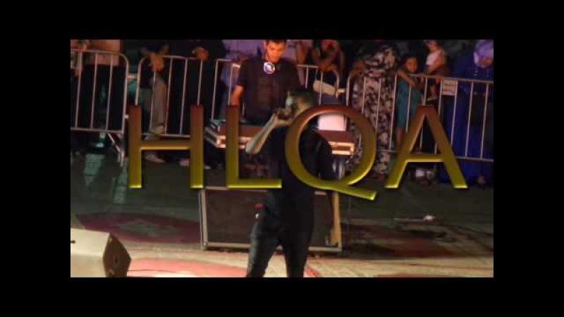Festival meknes lyali lagora 036