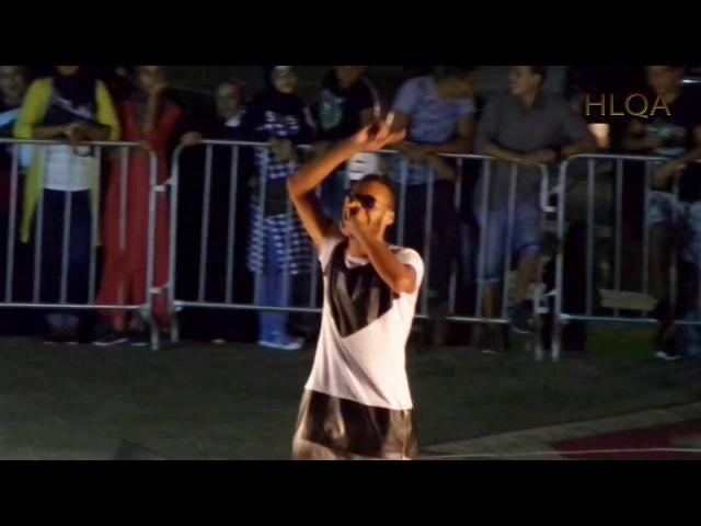 Festival meknes lyali lagora 07
