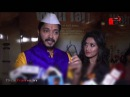 Trailer Launch of the film 'Wah Taj!' - Starring Shreyas Talpade and Manjari Fadnis