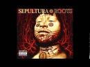 Sepultura-Lookaway feat Jonathan Davis-Of Korn,Mike Patton DJ Lethal Roots,1996