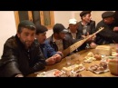 MAARULAL Аварцы ТIелекьа ХIабиб - Аварская песня на пандуре