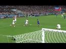 Германия 1 0 Аргентина