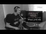 TPaul VIDEO Remix - Нюша - Целуй