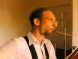 Lionel joue Saint Saens