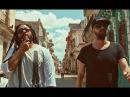 Gentleman Ky-Mani Marley - Tomorrow [Official Video]